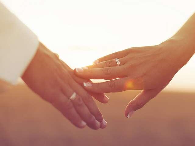 DDW 2 Honeymoon