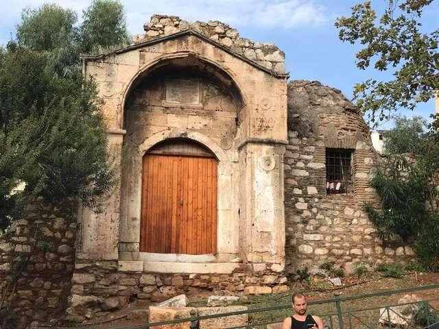JWH Greece 7.jpg