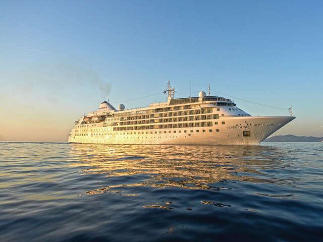 Silversea Unveils a Range of Bespoke Shore Excursions to Enrich Cuba Voyages