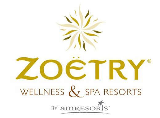 Zoetry Wellness & Spa Resorts