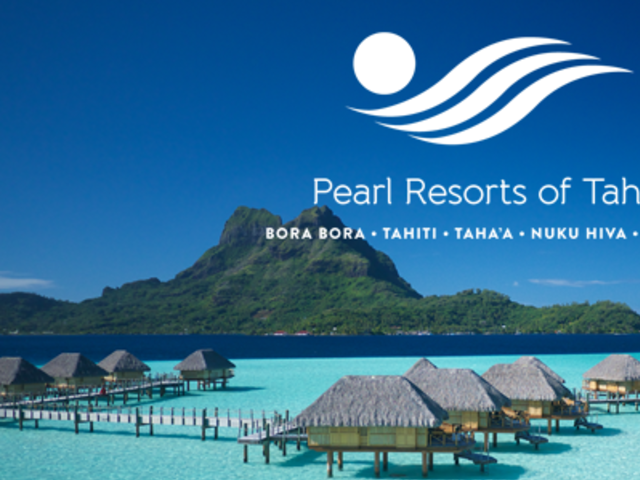A Polynesian-inspired experience with Classic Vacations