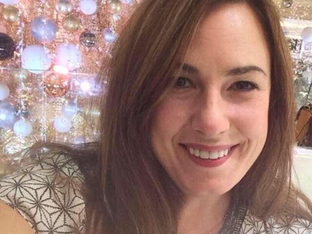 Angela Sortor
