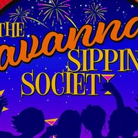 """""""The Savannah Sipping Society"""" at the Derby Dinner Playhouse"""