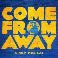 """""""Come From Away"""" Fox Theatre – St. Louis"""