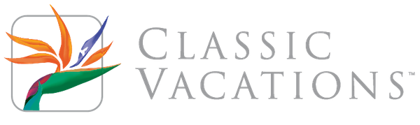 2017 Classic Vacations