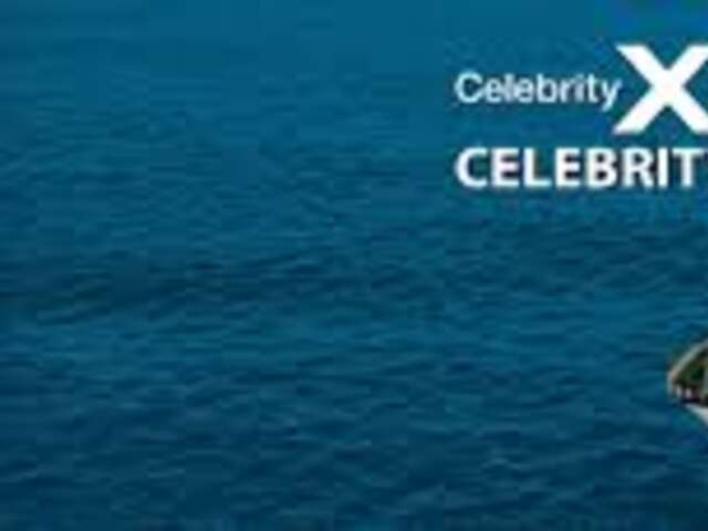 Plan A Vacation & Niagara Culinary Tours Celebrity Summit February 2020!  WOW!