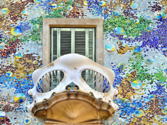 6 Cities for Art and Architechture Lovers