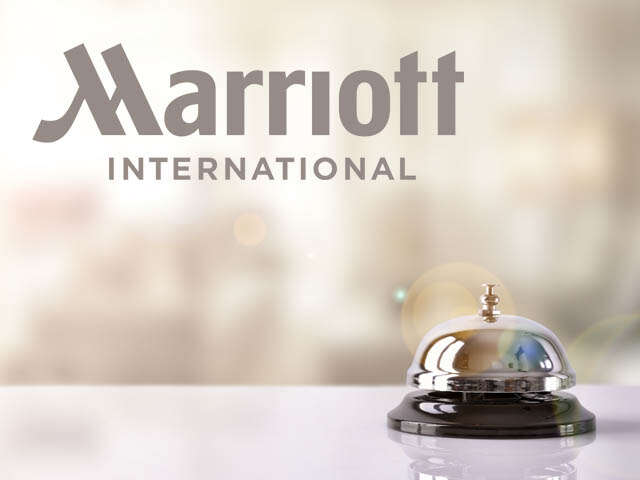 Marriott Cancellation Policy Loses Flexibility for Business Travellers