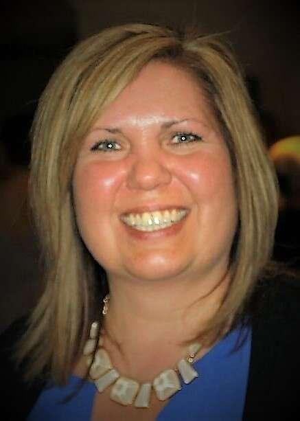 Jenifer McLeod
