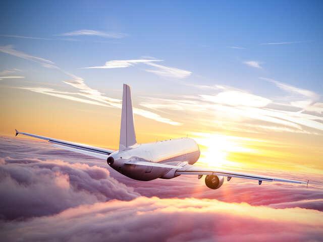 Oceania Cruises - Receive $199 premium economy air upgrade!