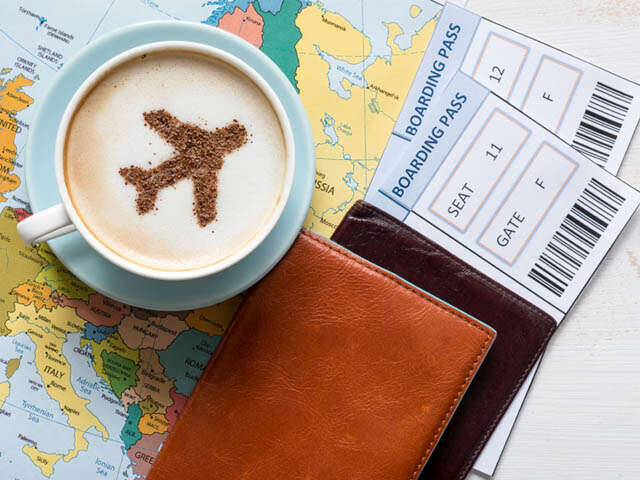 More value for your Aeroplan Miles