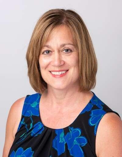 Julie Imgrund