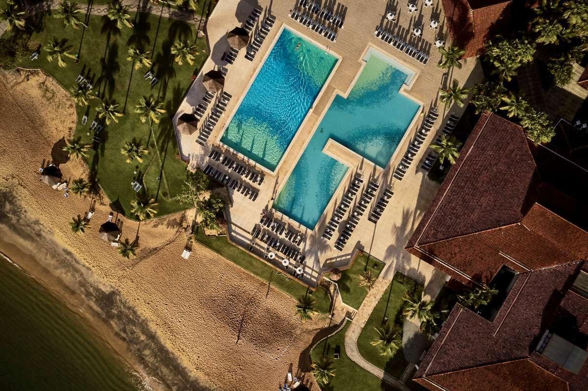 Rio Das Pedras | Club Med