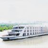 Emerald Waterways Offers the Perfect Introduction to Exotic Southeast Asia