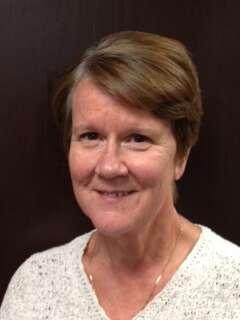 Cathy Reavis