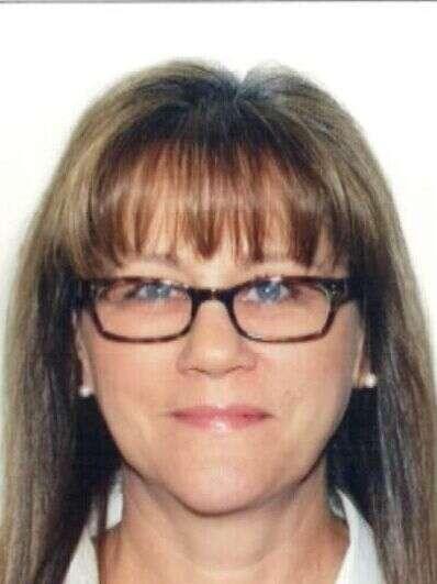Susan Schaible