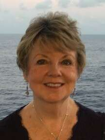 Gail Rodenhauser