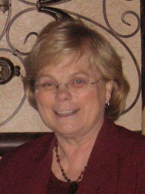 Shirley Deifer