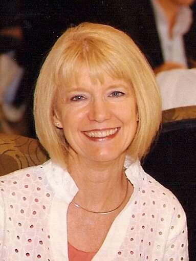 Linda Kinsey