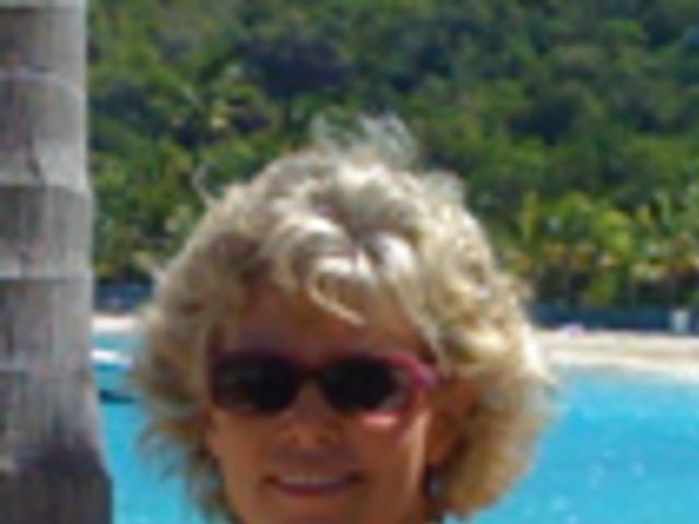 Lynn Juliano