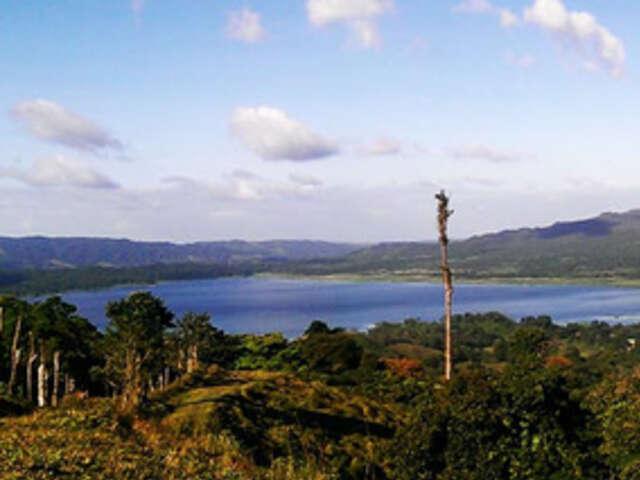 Women Travel to Costa Rica Pura Vida - March 2020