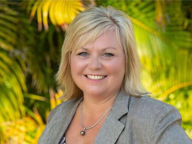 Shelley Cota