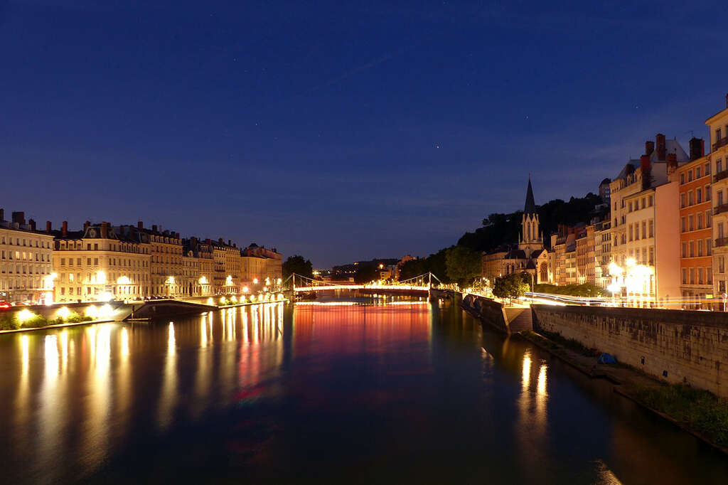 Tauck's Swiss Emerald on the Rhône: River Cruising Non-Pareil