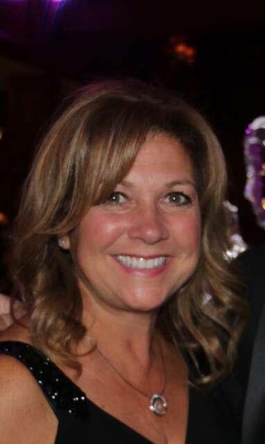 Vanessa McDonald