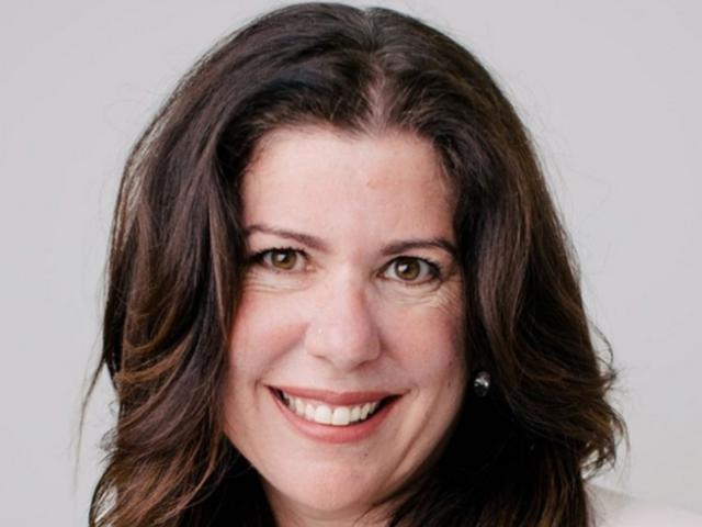 Wendy Doran