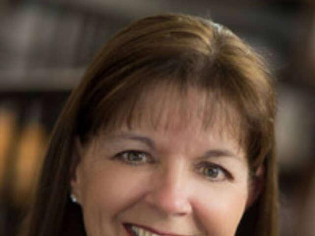 Kathy Mueller