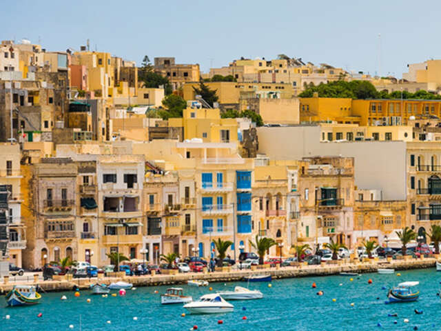 Enjoy a Long Stay in Malta with Exotik Journeys