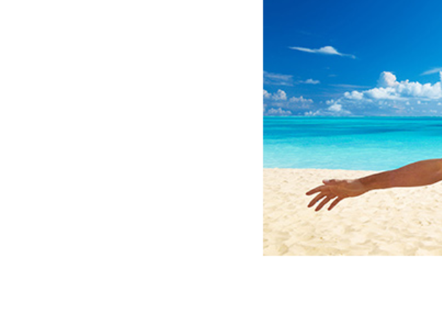 Save up to 63% and Kids Stay Free at Bahia Principe Hotels & Resorts