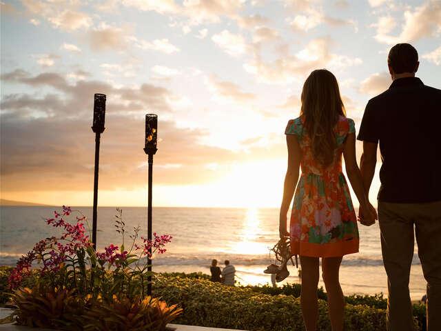 All About Hawaii offers at the Fairmont Kea Lani, Maui