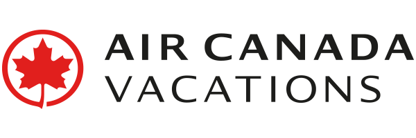 Air Canada Vacations