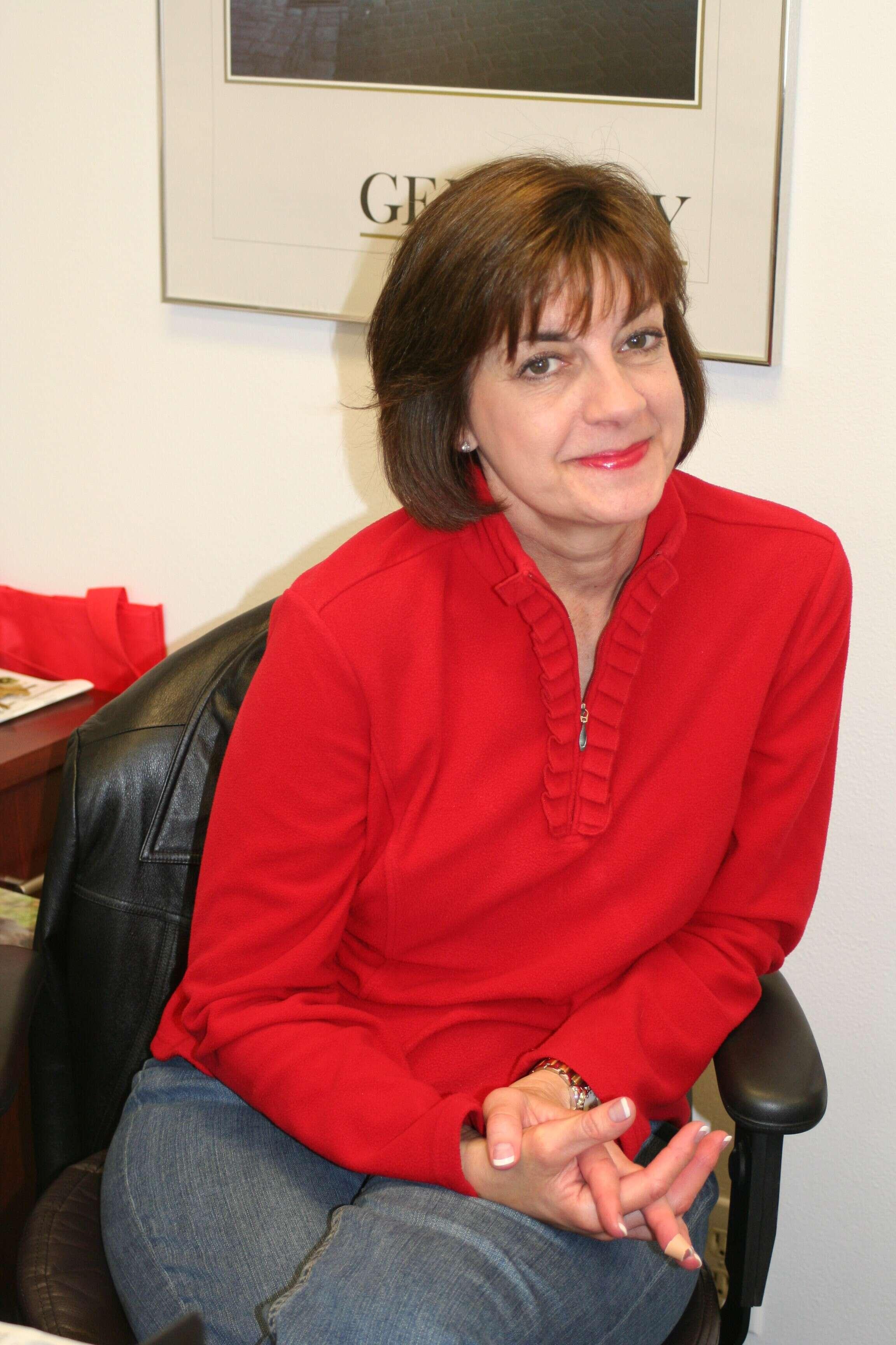 Cherie Bassham