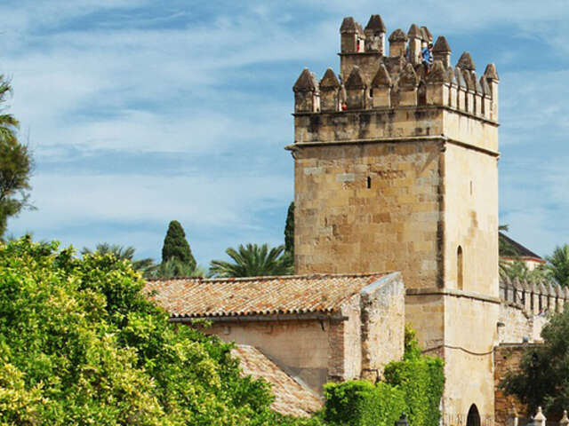 SAVE $100 Per Couple on The Beauty of Spain with Tourcan Vacations