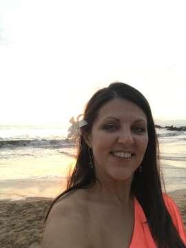 Sue@geaxingplaces.com