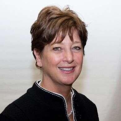 Debbie Kurtz