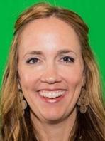 Marcy Zyonse