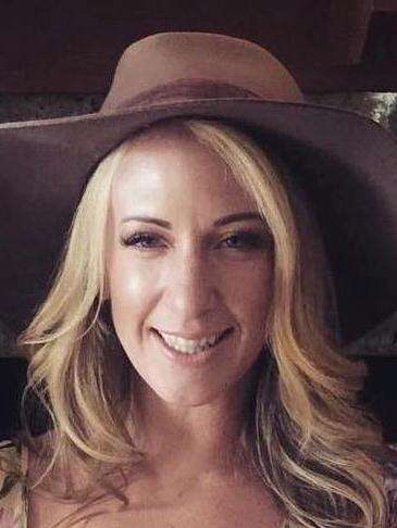 Katie Merrigan