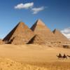 13 days Jordan & Egypt