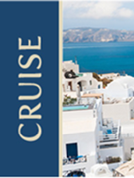 Royal Caribbean: Exclusive Dining Offer