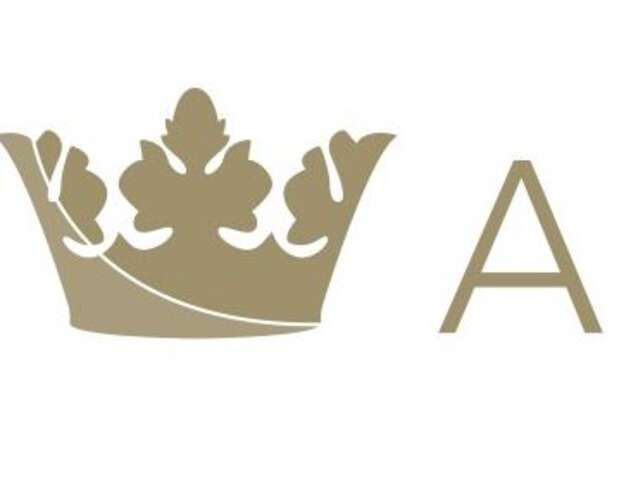 AMA Waterways - Triple Savings Offer!