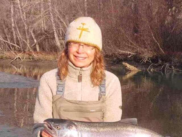 Karin Waterreus