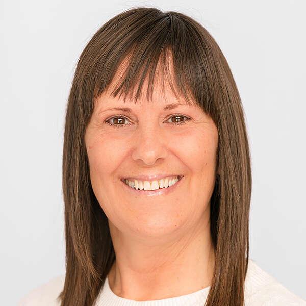 Melissa Doucette