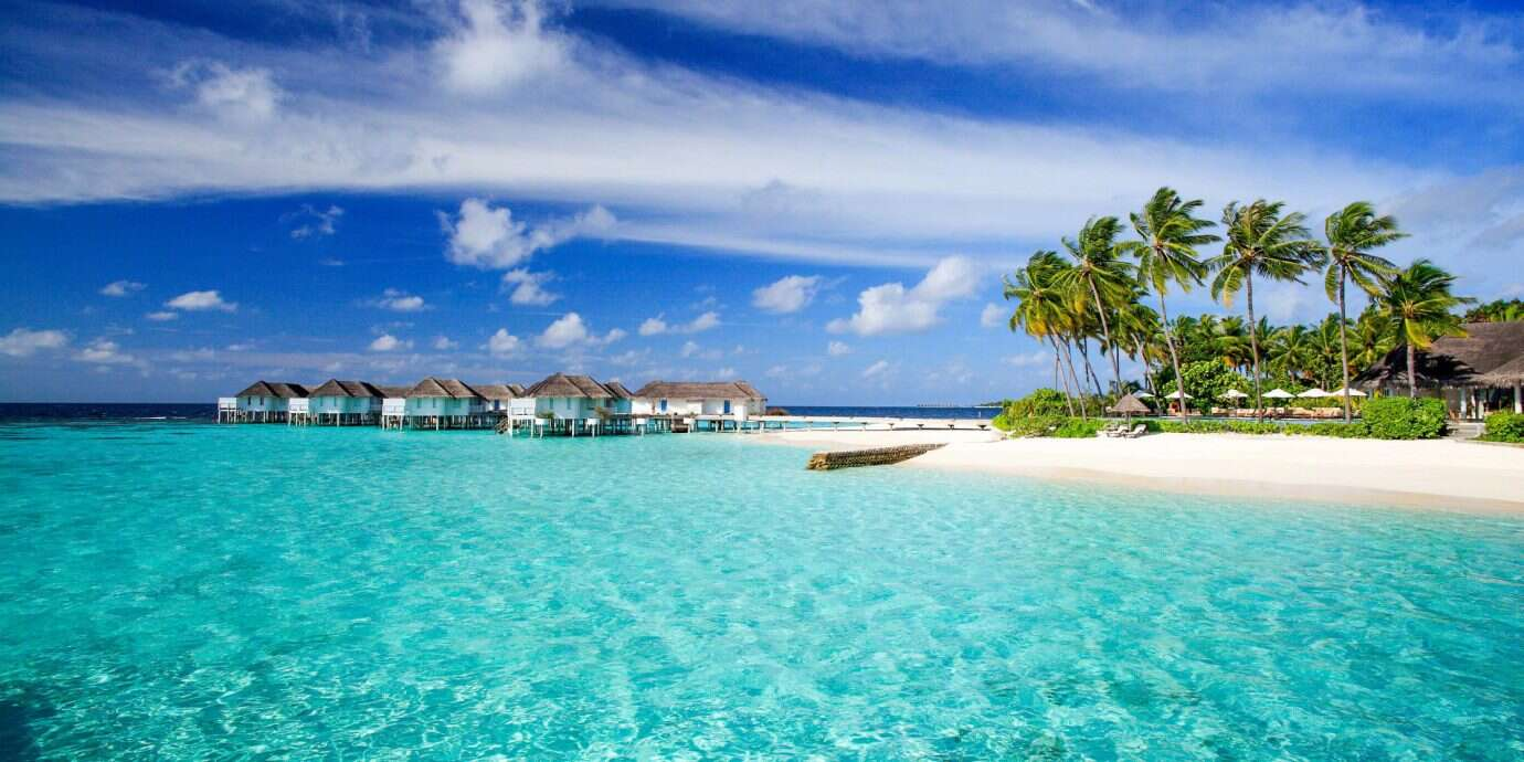 Maldives-Banner 2