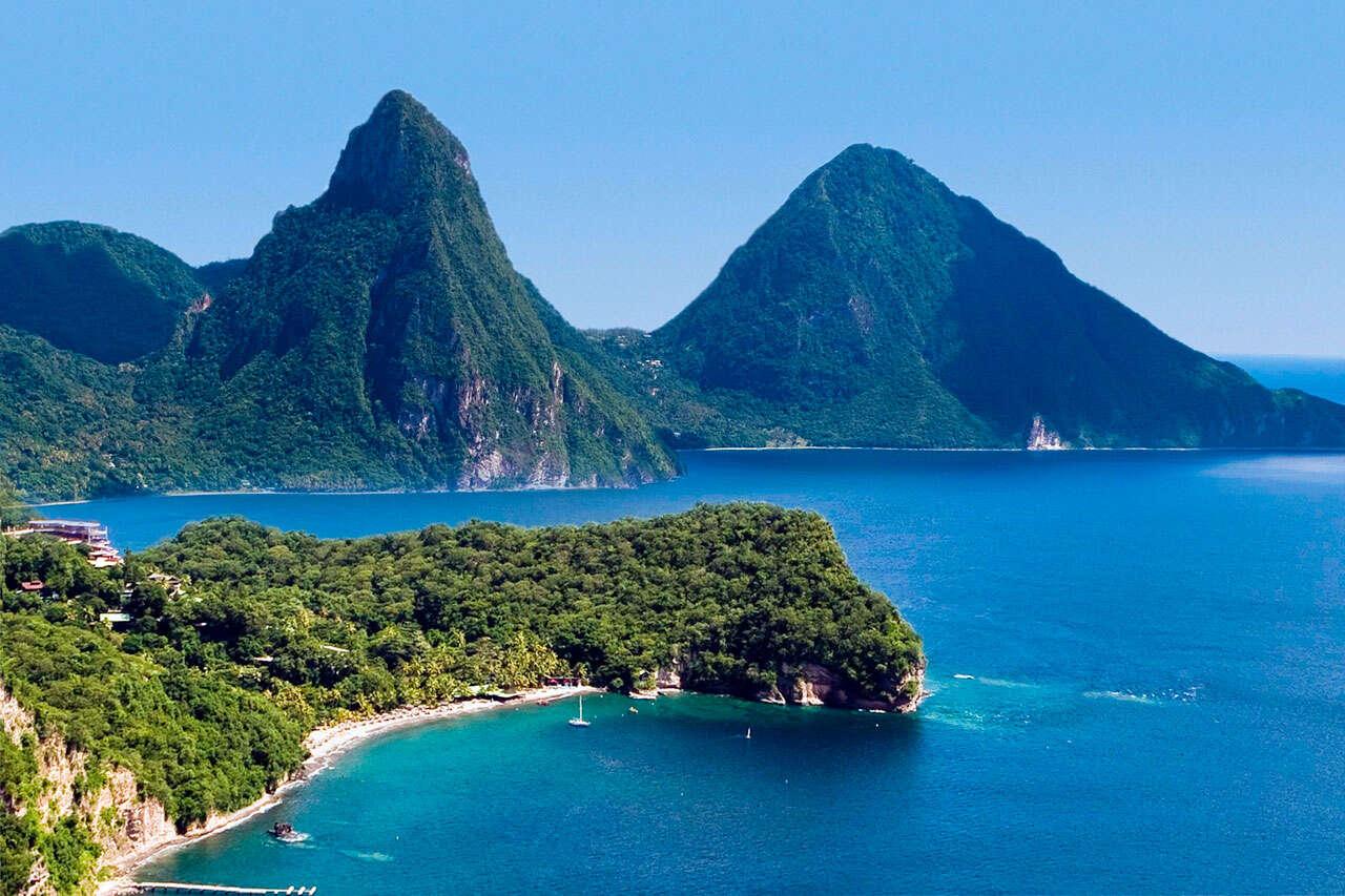 Wind Surf Classic Caribbean December 2021