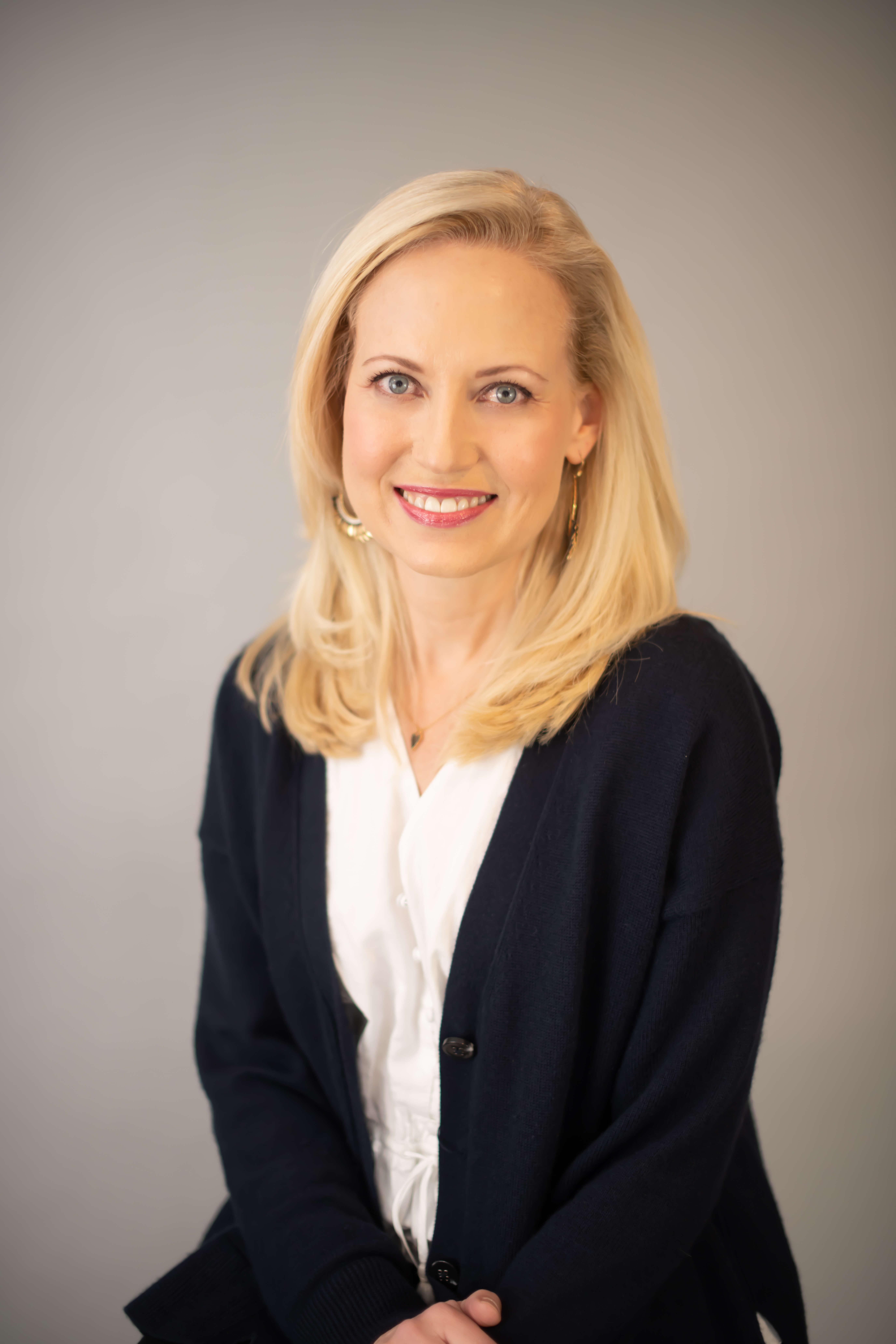 Christina Schlegel