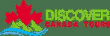 Discover Canada Tours