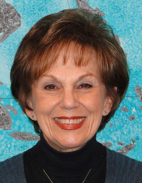 Marlene Kraft